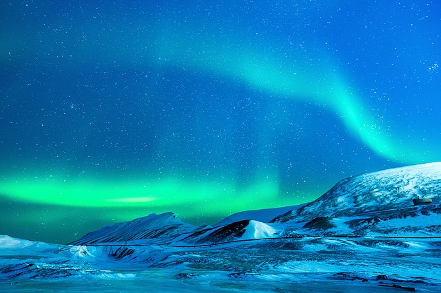 アイスランド驚きの物価と節約法...