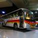 「最新版」フィリピンのバス乗車方法と注意点!フィリピン留学・旅行前の確認事項