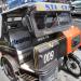 「最新版」庶民の足トライシクル乗車方法と注意点!フィリピン留学・旅行前に必ず確認しよう