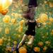 「パラオのジェリーフィッシュレイク」世界一周旅行情報